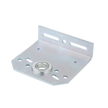 4.0mm Center Bearing Bracket