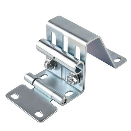 2.5mm Adjustable Hinge
