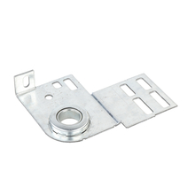 End Bearing Bracket