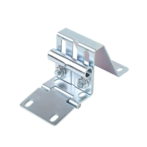 2.0mm Finger Protection Hinge
